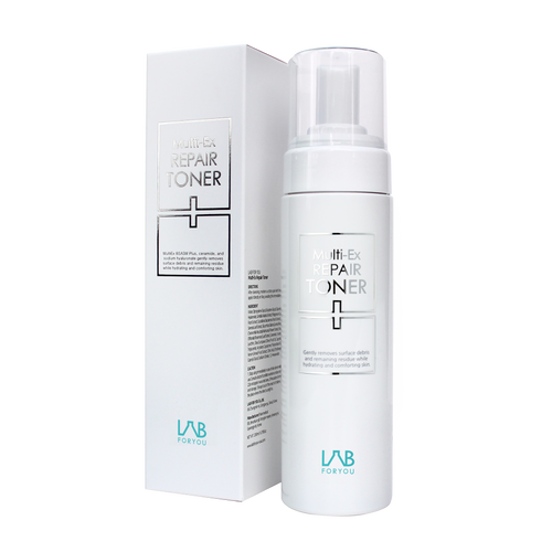 Multi-Ex Repair Toner