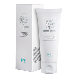 Multi-Ex Repair Cream