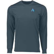 Alibre LS Wicking T-Shirt