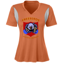Freebirds All Sport Jersey - Indigenous Arts