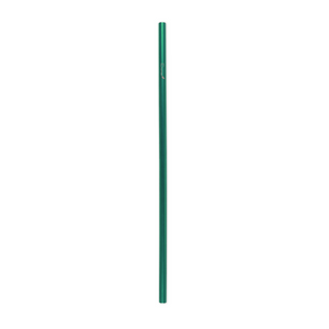 Steel Skinny Straw (8 mm Diameter)
