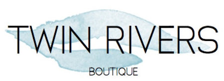 Twin Rivers Boutique