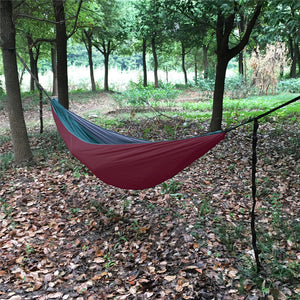 Ultralight Insulating Hammock Underquilt
