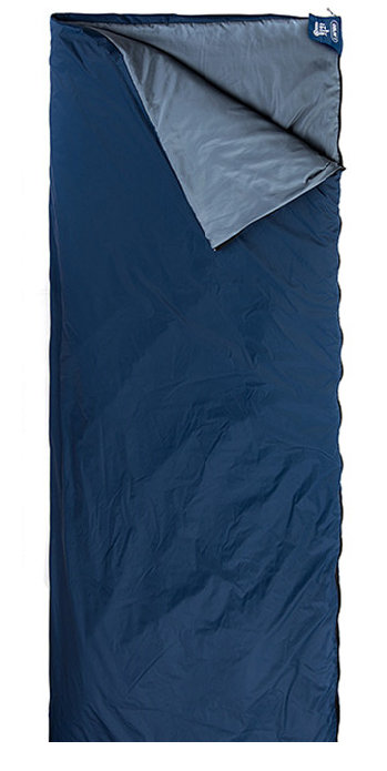 Ultralight Travel Sleeping Bag (5℃-15℃)