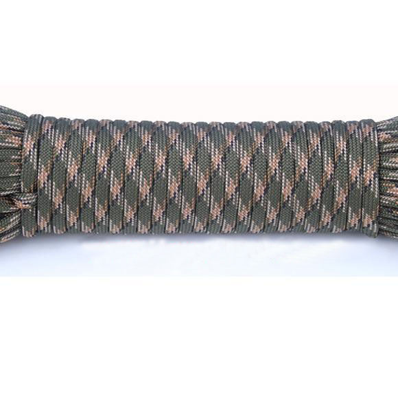 Ultimate Survival Paracord