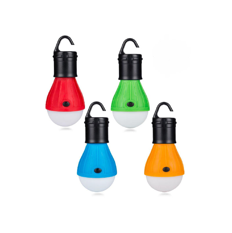 Mini LED Travel Light