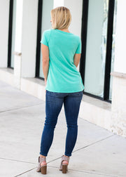 The Road Ahead Top- Mint