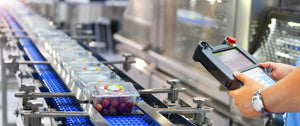 Why are food packaging machines so important to the food industry?
