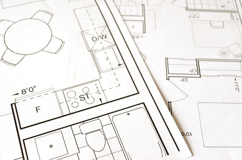planning house layout