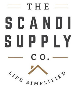 The Scandi Supply Co.