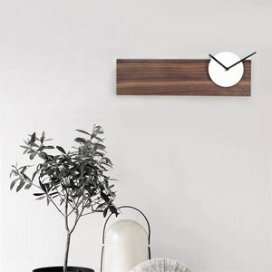 Katen light Clock