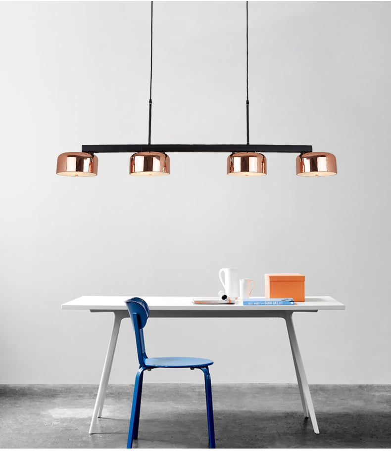 Valio Series Hanging Lights