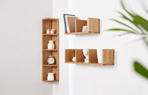 Marit Nordic Shelves