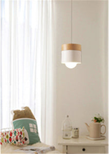 Abigal Pendant Lamp