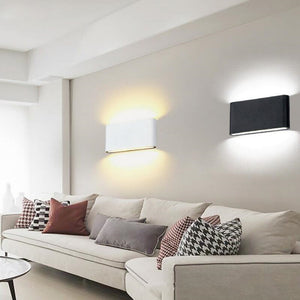 Perle Wall Mounted Light