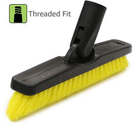 Swivel Grout Brush