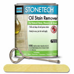 STONETECH® Oil Stain Remover with Stir Stick & Can Opener