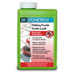 STONETECH® Polishing Powder  1 lb 9 oz  For Professional Use