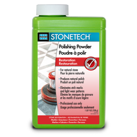 STONETECH® Polishing Powder  1 lb 9 oz