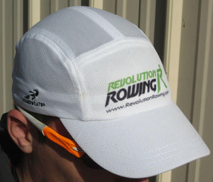 Row Revo Headsweats® Hat