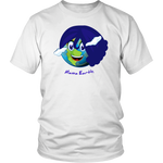 Mama Earth T-Shirt