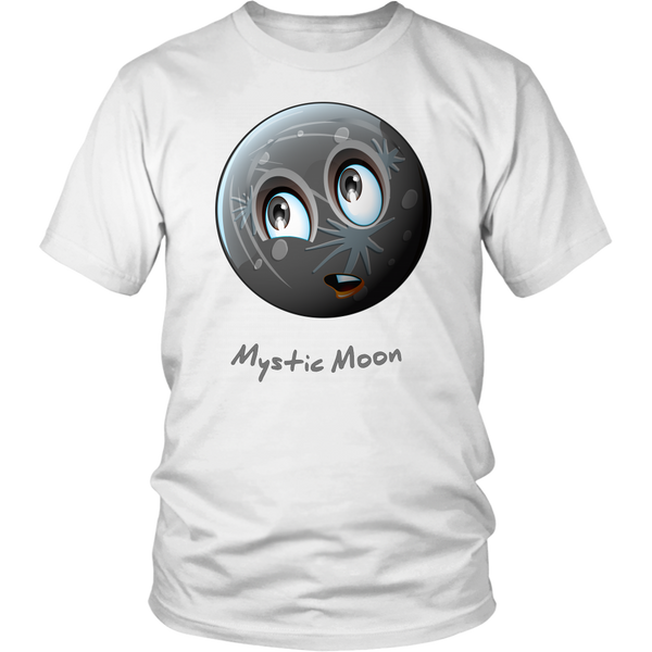 Mystic Moon T-Shirt