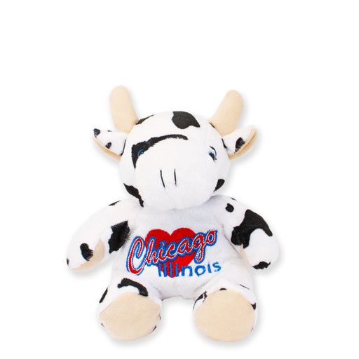 Chicago Souvies® Cow