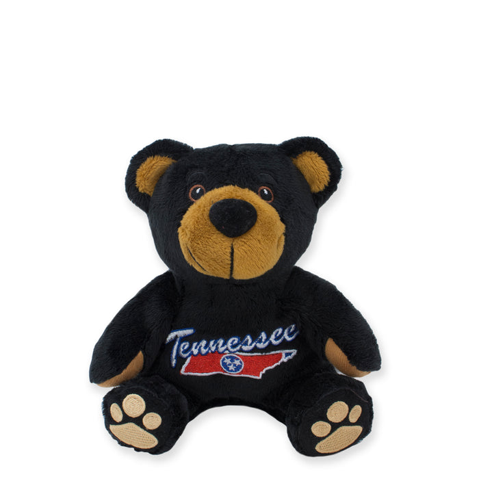 Tennessee Souvies® Black Bear