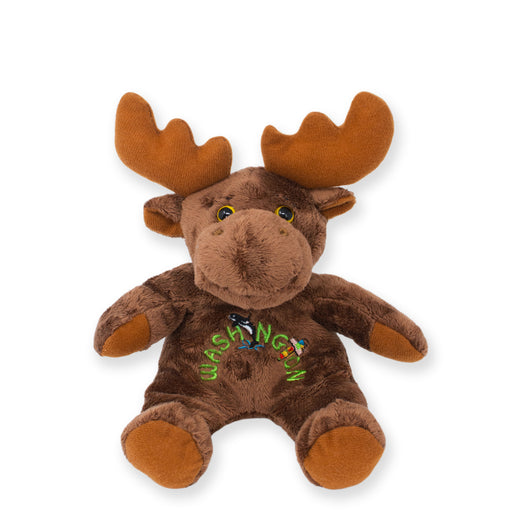 Washington Souvies® Moose