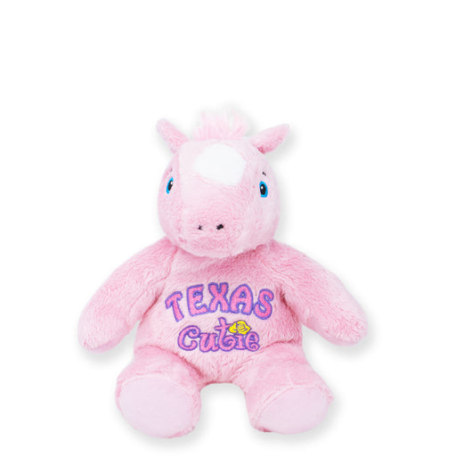 Texas Souvies® Pink Horse