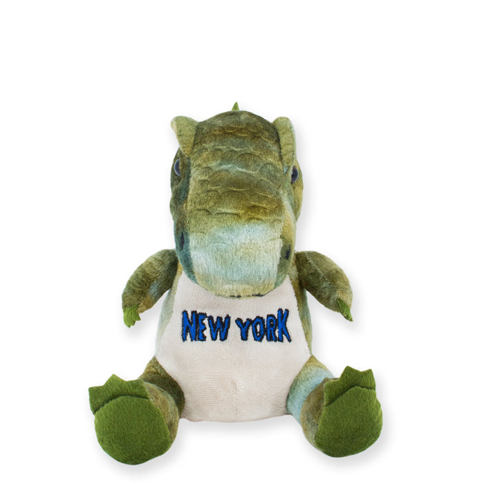 New York Souvies® T-Rex