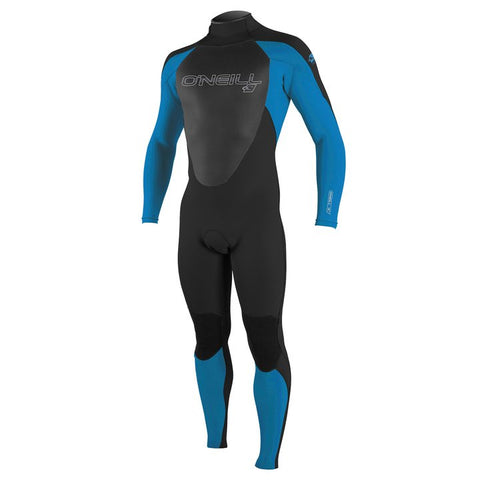 O'Neill Epic 5/4 Men's Wetsuit