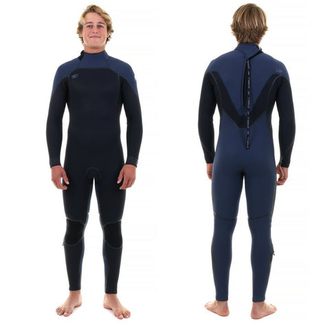 O'Neill Psycho One 5/4 Men's Wetsuit