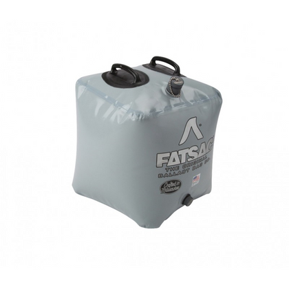 FatSac Fat Brick Movable Ballast Bag