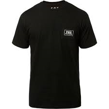 HEATER SS POCKET TEE