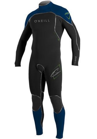 O'Neill Psycho 1 5/4 mens Wetsuit
