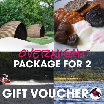 Overnight Package