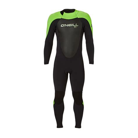 Oneill Epic 5/4 Mens