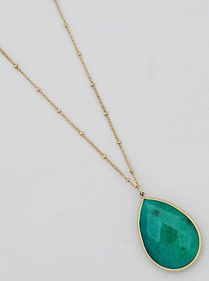 tear-drop-pendant-necklace-teal