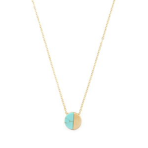 simplicity-disc-necklace-turquoise-jzedp