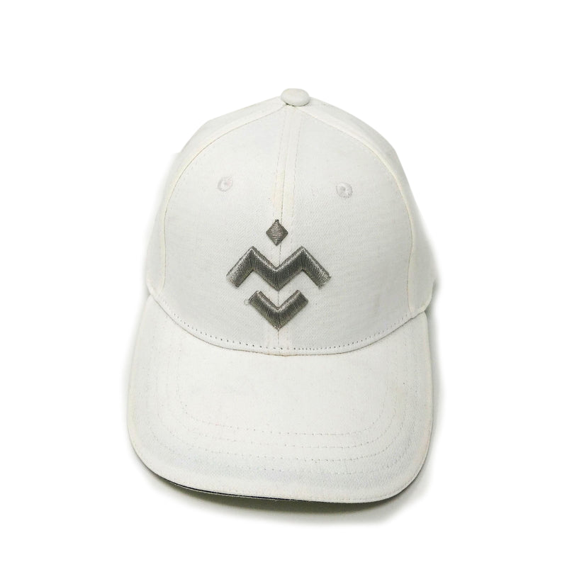 Combat Cotton Cap