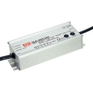 HLG-40H-15 - MEANWELL POWER SUPPLY