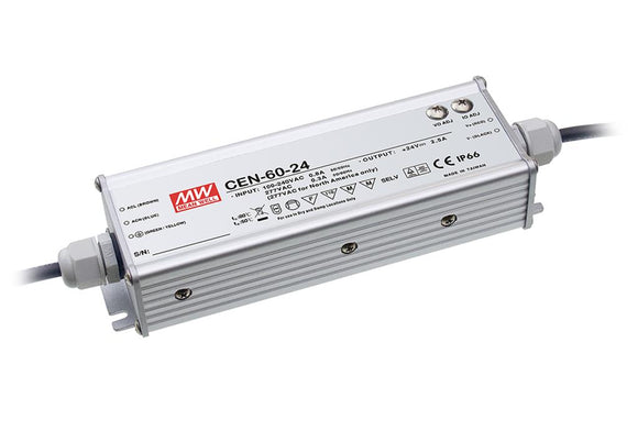 CEN-60-15 - meanwell-il