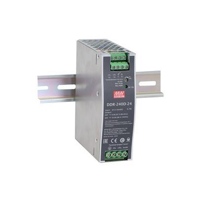 DDR-240C-24 - meanwell-il