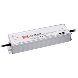 HEP-240-12 - MEANWELL POWER SUPPLY