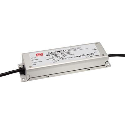 ELG-150-24 - MEANWELL POWER SUPPLY