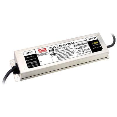 ELG-240-54ARA - MEANWELL POWER SUPPLY