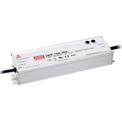 HEP-150-36 - MEANWELL POWER SUPPLY