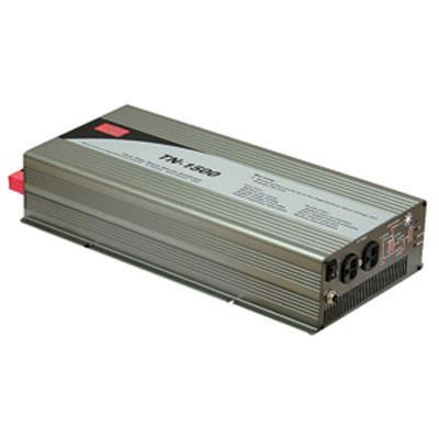 TS-1500-224 INVERTER DC/AC - meanwell-il