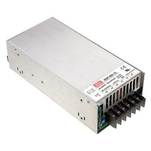 MSP-600-36 - meanwell-il